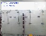 脫機水控一體機ICID卡節水器洗衣機控制器