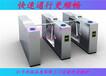 贵阳电子票务系统游乐场设备价格终身维护