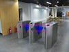 贵阳景区票务软件仁卡科技游乐场管理系统终身维护