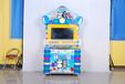 史可威2016极速攀爬大型儿童游艺机游戏机电玩游乐娱乐设备游艺机