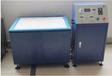 无锡铝合金磁力抛光机专业生产铝合金磁力抛光机