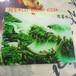 深圳uv打印機瓷磚玻璃平板打印機多少錢一臺瓷磚背景墻打印機
