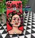 浮雕手機殼uv平板打印機手機殼DIY照片浮雕UV打印機
