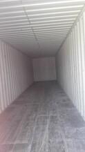 深圳蛇口盐田二手集装箱销售顶新货柜各大口岸均有合作堆场
