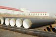 供应IPN8710无毒涂料钢管内壁防腐专业生产厂家直销