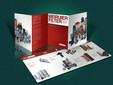 精装画册,样本,海报,专业,单页