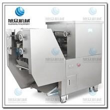 厂家直销压面机全自动压面机压面机厂家压面机图片