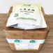 三和三氯半乳糖,廣州現貨供應高質量三氯蔗糖