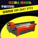 光盘打印机设备2513型号多少钱