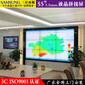 北京博慈3.5mm55寸液晶拼接屏成为大屏拼接市场主流技术