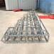 钢铁桁架厂家直销镀锌方管桁架舞台桁架厂家国标材料背景桁架