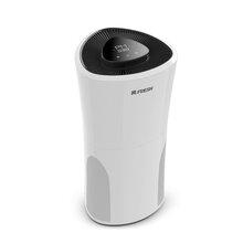 净美仕家用空气净化器M8088A智能除甲醛PM2.5卧室除雾霾二手烟