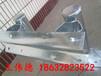 四川成都高速公路护栏板护栏板厂家优质供应商186-3282-3522