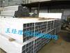 福建福州波形护栏高速公路护栏护栏网隔离栅厂家护栏板优质供应商