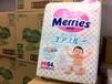 婴儿用品洗护品香港进口清关运输/日本婴儿纸尿裤清关代理