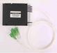 光电传输设备CH-OSW1×16机械式光开关