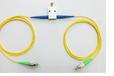 CH-VOA机械式可调光衰减器
