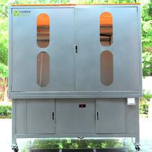 国内依迪姆可定制大尺寸龙门架3d打印机厂家依
