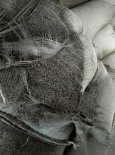 厂家直销信阳珍珠岩矿砂基质育苗膨胀珍珠岩专用珍珠砂原砂批发