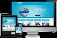 镇平网站建设详细流程,镇平网站建设多少钱?