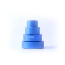 N95口罩吸盘口罩机专用真空吸盘图片