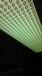 南充软膜天花吊顶UV高清喷绘膜价格