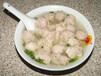 学习面食技术,温州金正小吃培训饺子馄饨技术,饺子馄饨的做法