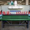 民缘梳理棉花设备梳棉机厂家做被褥工厂