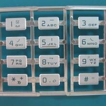 广州码清工艺品刻字机,刀具配件打码机,光纤激光打标机,小型标记机厂家直销