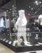 杭州泡沫雕塑。玻璃鋼衍生品制作。