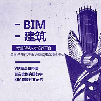 北京电商培训哪里好_电商设计、电商