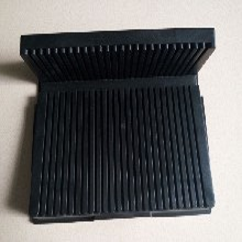 L型防靜電插架、L型黑色防靜電板架、L型白色插架/L型板架圖片