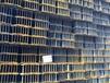 供应唐山工字钢14-20#Q235材质,保物理,价格低廉服务周到