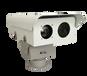 熱成像煙火識別系統_森林防火攝像機_火情預警監控系統