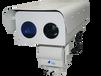 森林防火遠程遠望多傳感視頻監控系統_2016森林防火云臺攝像機專業品牌