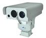 城市高空遠距離瞭望攝像機_平安城市建設指定專用遠望攝像機