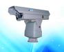 橋梁防撞低照度監控攝像機_船只預警夜視監控系統