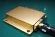 大功率25瓦激光模块_激光夜视器_激光发射器