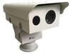 測溫型可見光熱成像雙光譜森林防火攝像機