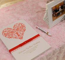 婚庆布置,摄影,摄像图片