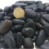 天然鹅卵石滤料水处理垫层鹅卵石滤料花卉园林造景鹅卵石
