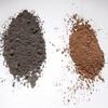 厂家长期供应火山石粉,蜡泥泥灸御用火山石粉,一级火山石粉