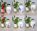 陶瓷茶叶罐供应批发