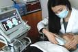 广州维妍娜厂家供应超声刀祛皱超声刀面部提升紧致超声刀效果