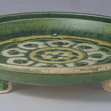 唐代瓷器交易,唐朝瓷器鉴定,唐朝瓷器价格,唐朝瓷器拍卖