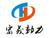 四川发电机/成都发电机/发电机机房降噪/发电机租赁