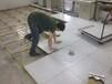 延安陶瓷防静电地板全钢防静电地板价格静电地板配件
