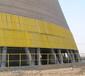 供应专业从事玻璃钢设计-哈尔滨玻璃钢厂,玻璃钢防腐工程