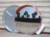 领域转角镜室外广角镜道路反光镜转弯镜防撞交通设施直销