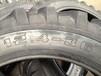 供应12.4-36农用拖拉机轮胎全新耐磨
